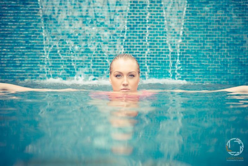 fciwomenswrestling.com article, julie wills facebook photo credit