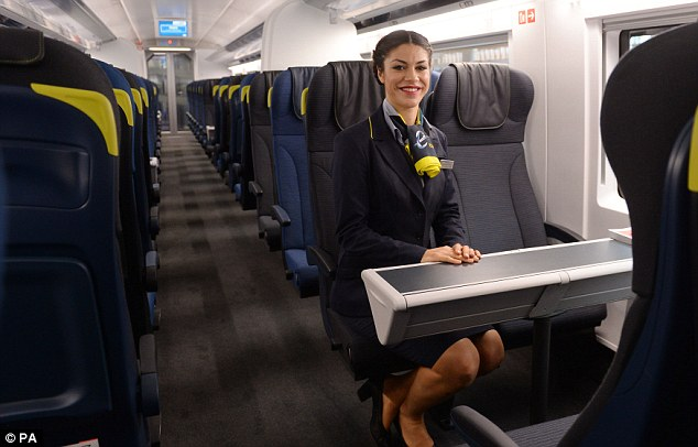 1415879749916_wps_22_eurostar_crew_member_clau-www-dailymail-co-uk-euro-trains