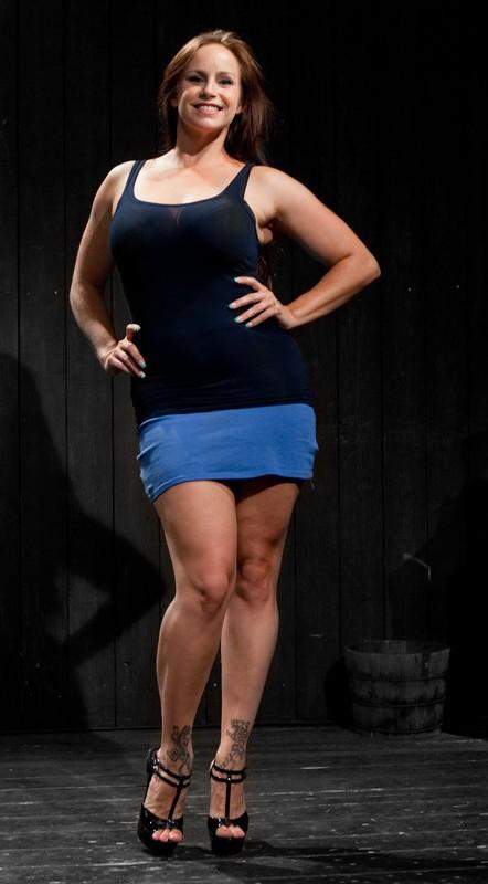 bella_rossi_-_af2921-pro-wrestling-wikia-bella-rossi