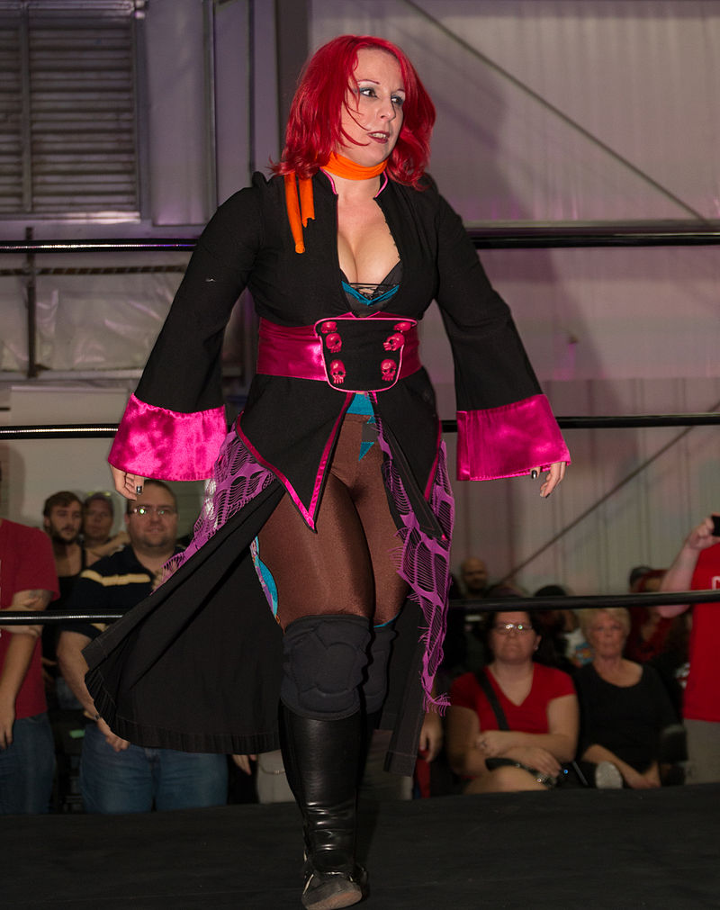 fciwomenswrestling.com article, lufisto_2014-1-by-tabercil-own-work-cc-by-sa-3-0-photo-credit