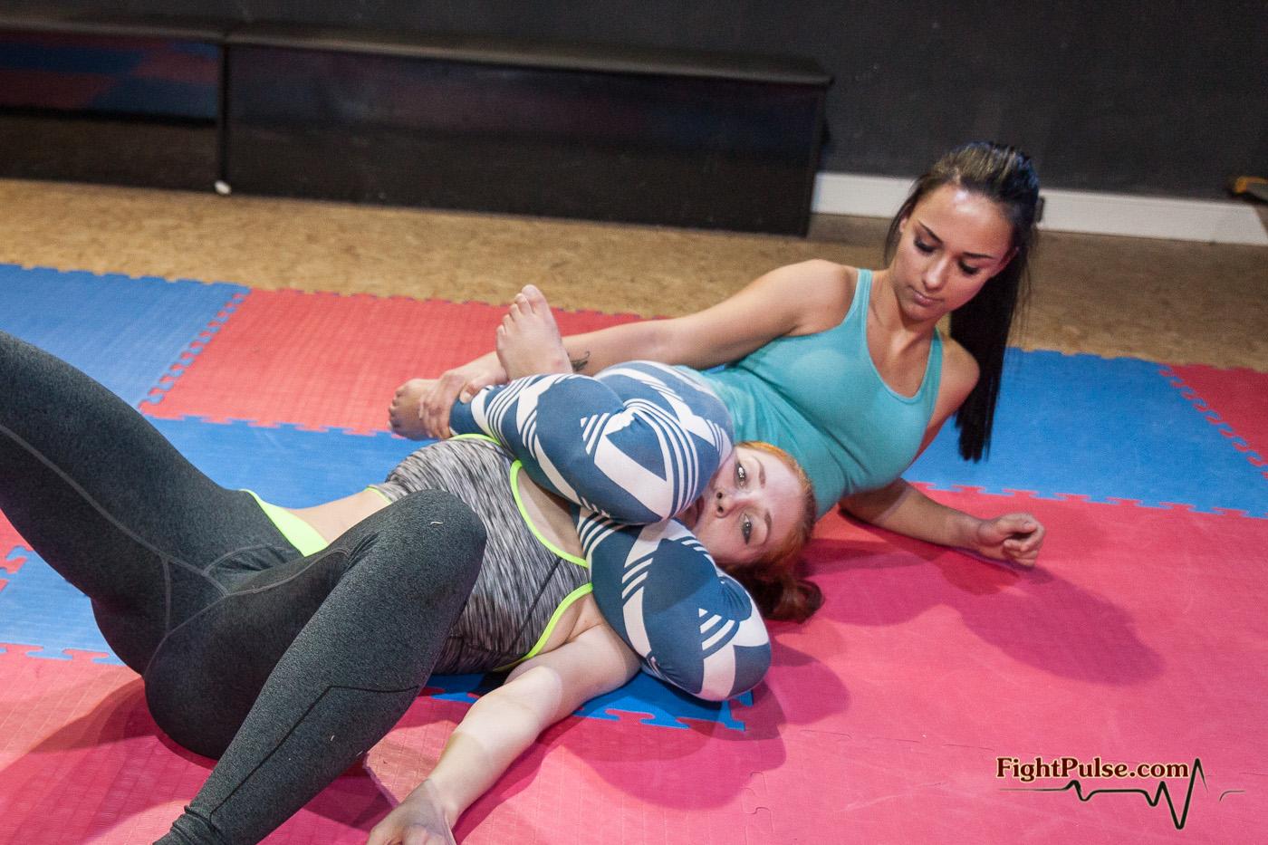 Femcompetitor Magazine 187 Where The Elite Compete 187 Fight