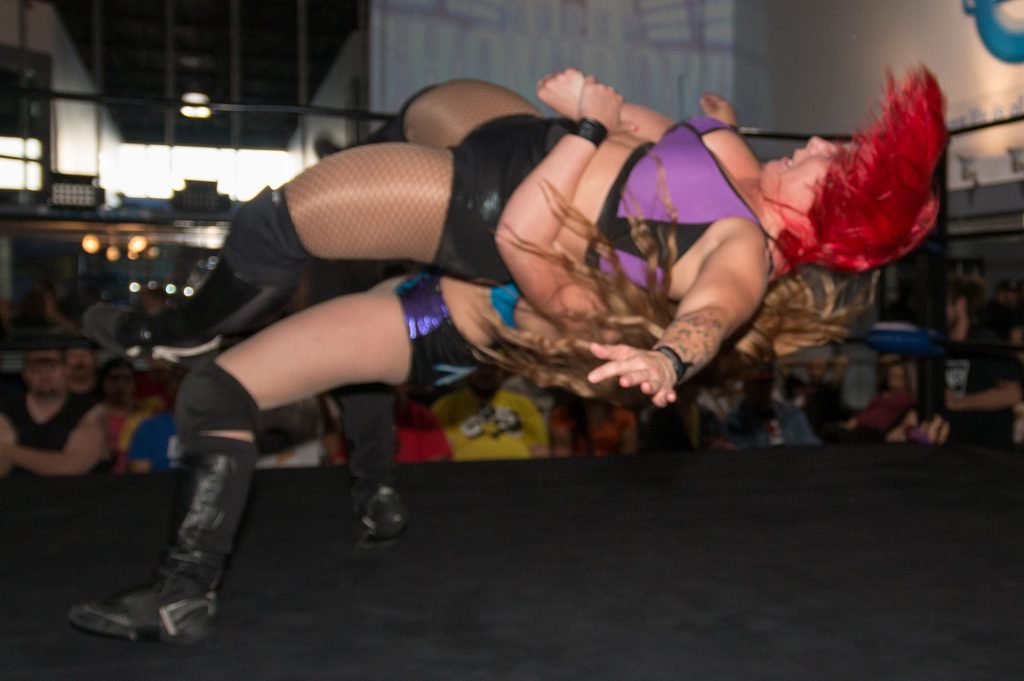 fciwomenswrestling.com article, photo by-tabercil-own-work wiki