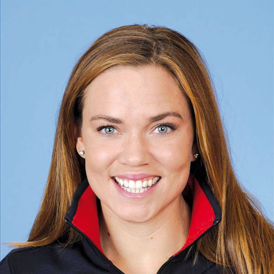 fciwomenswrestling.com article, nataliecoughlin.com photo