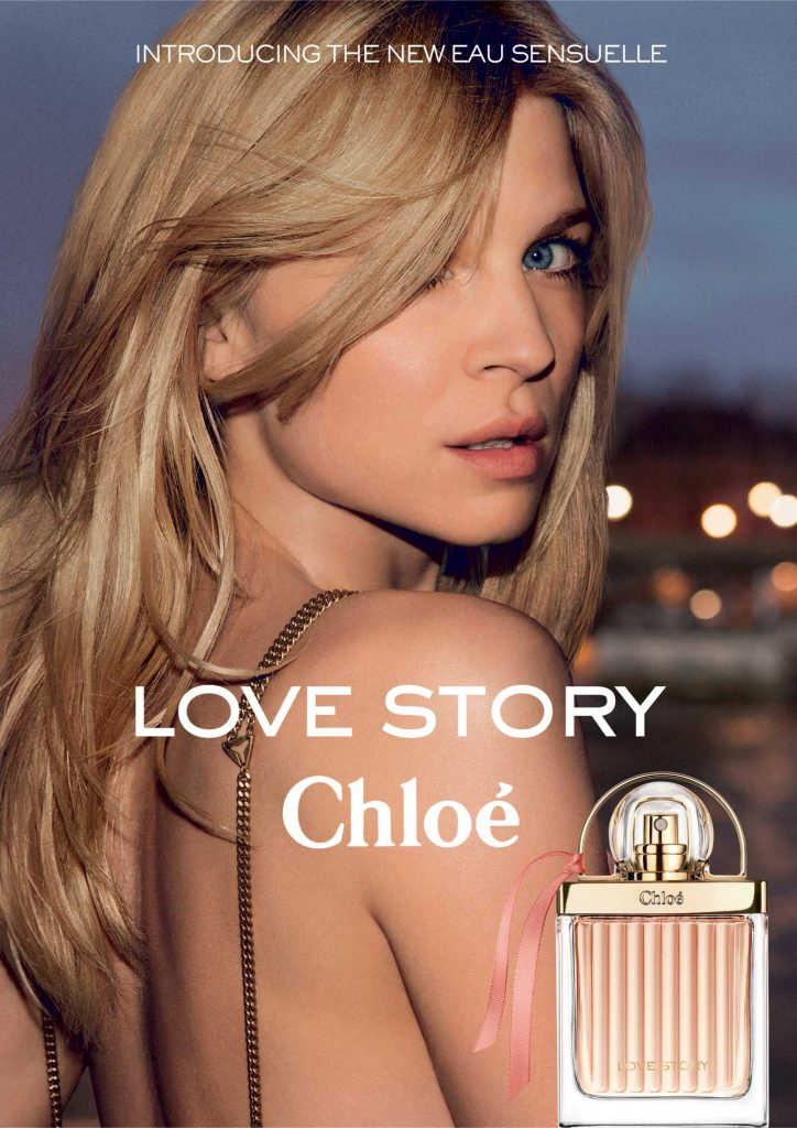 fciwomenswrestling.com article, chloe.com perfume photo credit