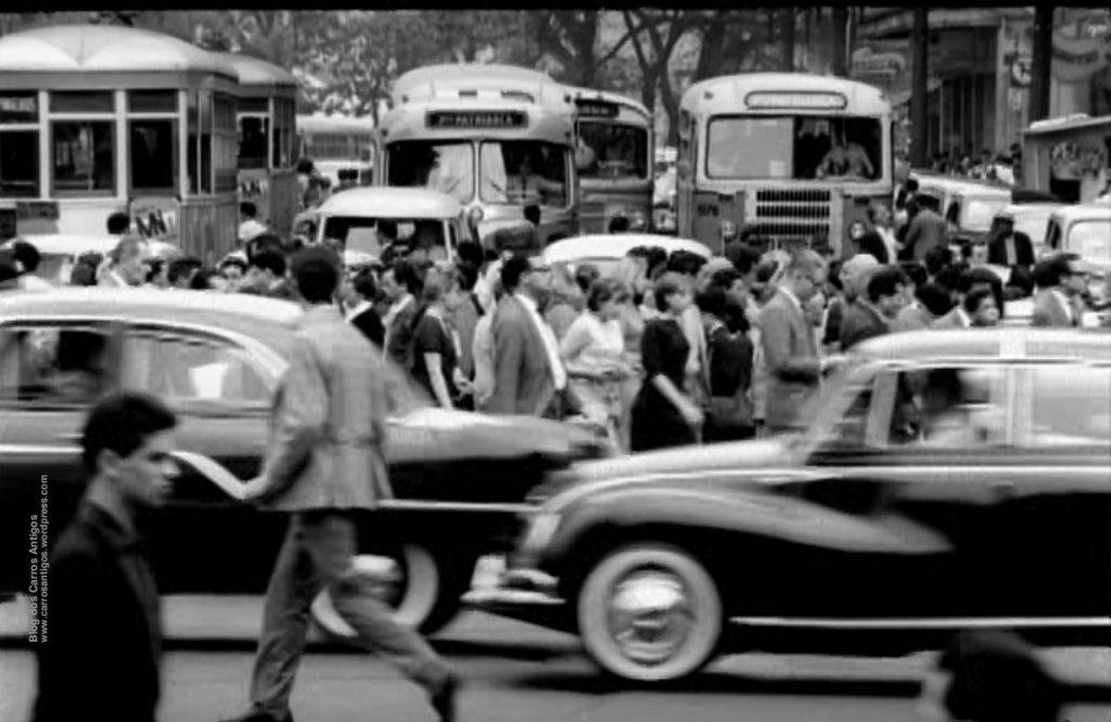 fciwomenswrestling.com article, Columbia Pictures photo credit