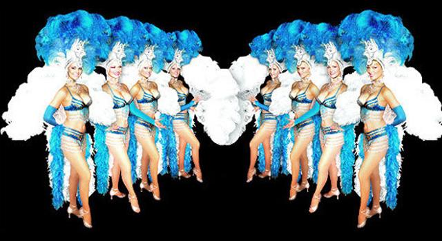 Fem Grappling, Samantha Grace vs Diana, So Much Fun In Las Vegas
