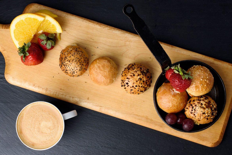 fciwomenswrestling.com article, bantambagels.com  photo