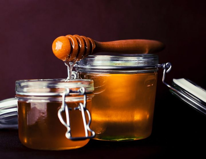 Honey, Most Say Raw Is Better, Some Sweet Reasons As To Why