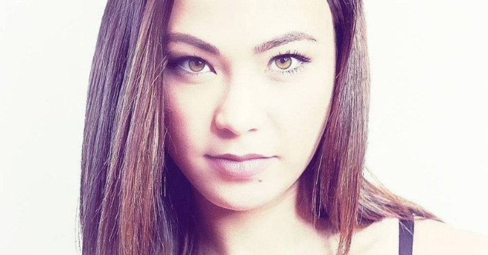 Michelle Waterson, MMA Star Wrestler, The Karate Hottie, Most Preferred