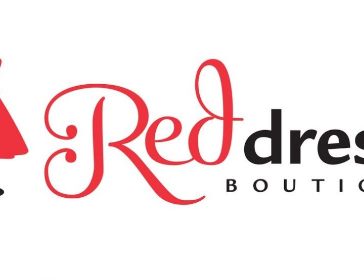 Red Dress Boutique, Beautiful, Bright And Unique