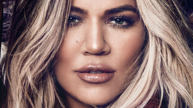 Good American Jeans, Khloe Kardashian, The Voice Of Her Generation