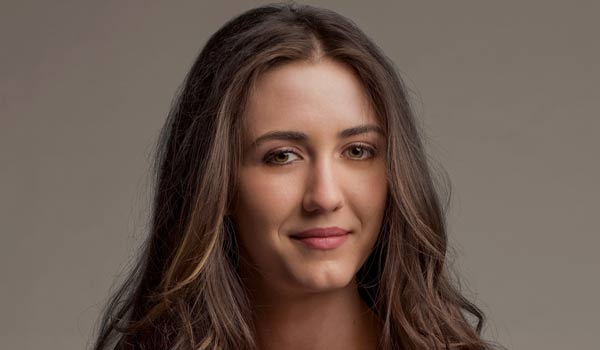 Madeline Zima, Erotic, Gorgeous Actress, Beg To Become Her Muse