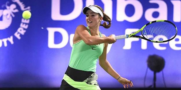 fciwomenswrestling.com femcompetitor.com article, photo via USTA Player Development