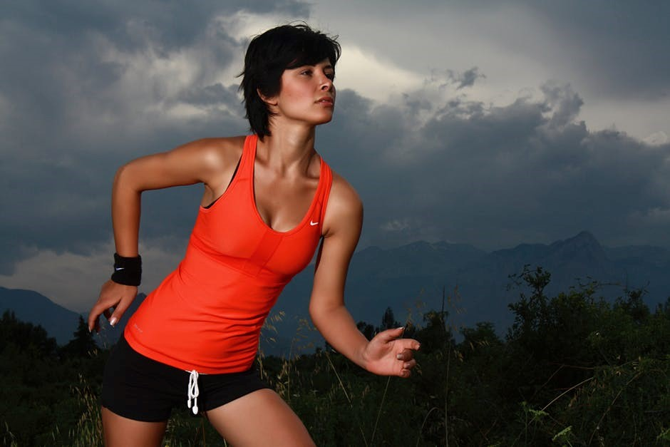 fciwomenswrestling.com, femcompetitor.com article, pixabay.com photo credit