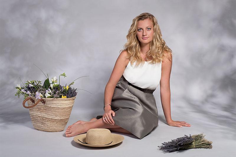 fciwomenswrestling.com, femcompetitor.com article, photo via L'Occitane