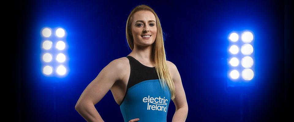 fciwomenswrestling.com, femcompetitor.com article,  photo via RTE I Love Limerick