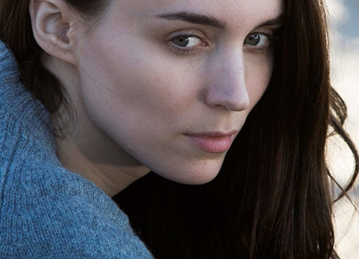 Rooney Mara, Powerful Family, Explosive And Captivating Actress