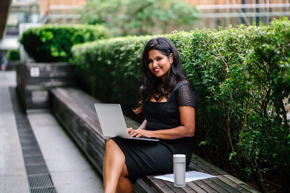 fciwomenswrestling.com femcompetitor.com article, pexels.com Mentatdgt photo credit