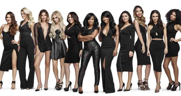 Kardashian's Dash Dolls, Reality TV That Is Really Fun