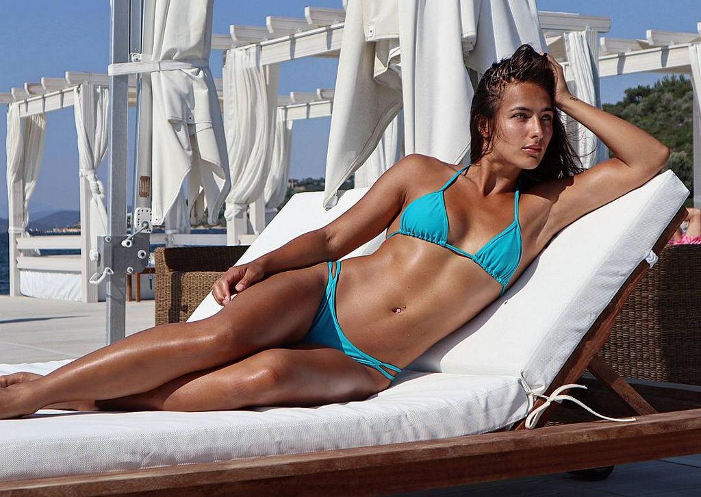 fciwomenswrestling.com femcompetitor.com, nochtliperalta.com photo via Suburban Men