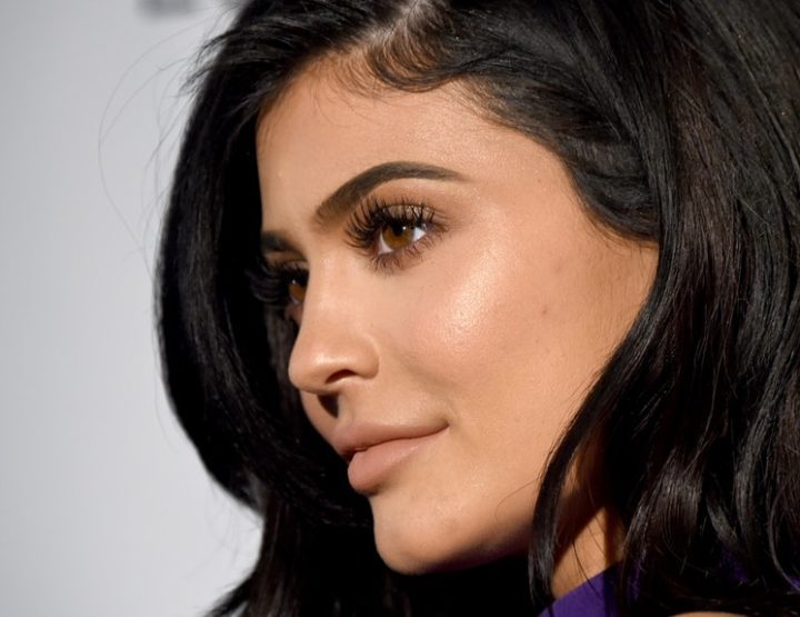 Kylie Skin, By Kylie Jenner, So Good, Sells Out In Minutes