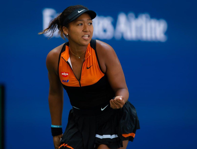 fciwomenswrestling.com femcompetitor.com, WTA photo credit