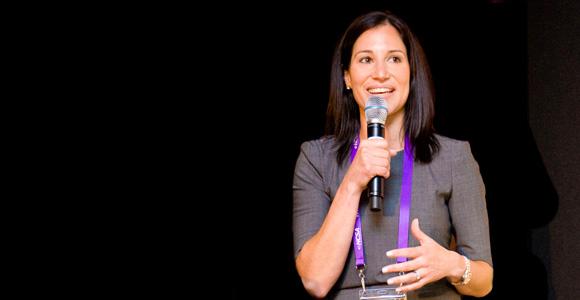 fciwomenswrestling.com femcompetitor.com, Lisa-Strasman-NCSA-ncsasports.org-photo-credit