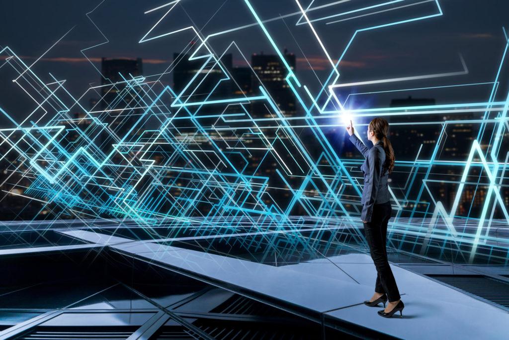 fciwomenswrestling.com femcompetitor.com, fcielitecompetitor.com, photo via Visiting media