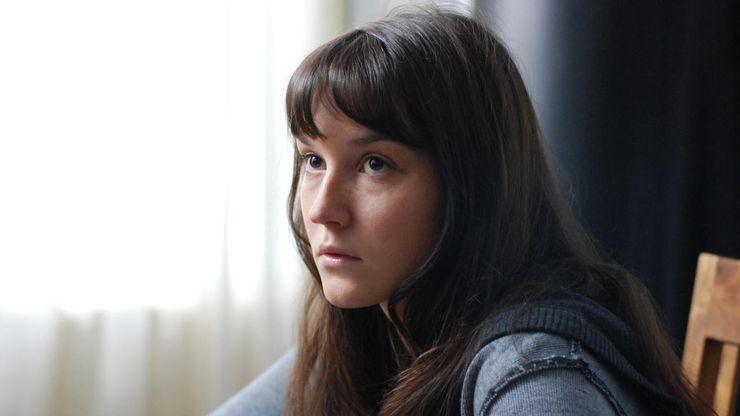 fciwomenswrestling.com femcompetitor.com, fcielitecompetitor.com Local Films Cine photo credit