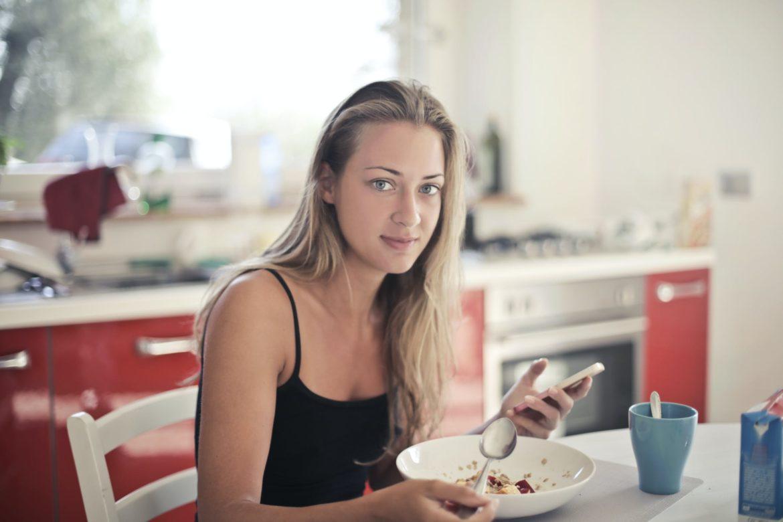 grapplingstars.com, femcompetitor.com, fciwomenswrestling.com, fcielitecompetitor.com fciwomenswrestling2.com articles, pexels.com-photo Andrea-Piacquadio