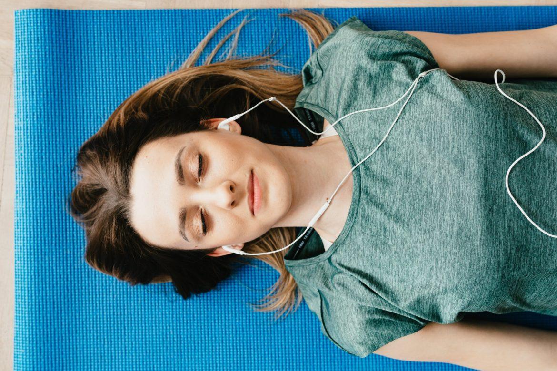grapplingstars.com, femcompetitor.com, fciwomenswrestling.com, fcielitecompetitor.com fciwomenswrestling2.com articles, pexels.com Karolina-Grabowska